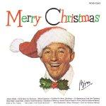 17. Bing Crosby schwarz-weiß und in Farbe